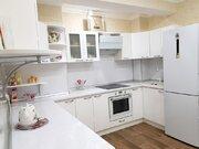 Красивая квартира у Черного моря и Ореховой рощи - Фото 3