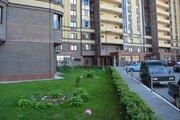 2-комнатная ул. Войкова д3 - Фото 2