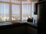 Красивая видовая квартира в Анапе - Фото 1