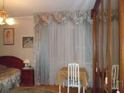 32 000 000 Руб., Продается квартира, Купить квартиру в Москве по недорогой цене, ID объекта - 303692127 - Фото 3