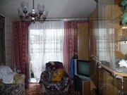 Продажа однокомнатной квартиры в г Озеры Московской области - Фото 1