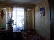 4 -х к.кв. ул. Московская 28 к.4 - Фото 5