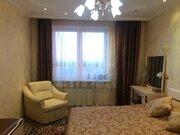 2 комнатная квартира ул. Пионерская д.15к2