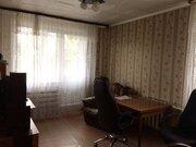 3-комнатная 68,8 кв м квартира с. Орудьево Дмитровского р-на - Фото 1