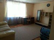 Сдаю 1 комнатную квартиру на каменке пл. 2 Пятилетки - Фото 3