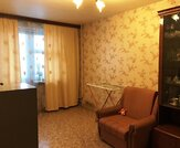 Двухкомнатная квартира в Щелково, по ул. Неделина, 20 - Фото 4