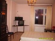 Прямая продажа однокомнатной квартиры у м. Лесная - Фото 4