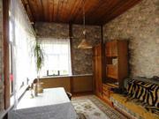 Продается 2 этажный дом с земельным участком в г. Пушкино м-н Клязьма - Фото 5