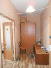 Однушку в Некрасовке на 1-ой Вольской в 14-ти этажном монолитном доме - Фото 2
