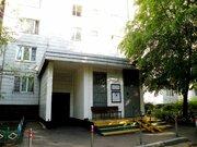 Продаю 3-х комнатную квартиру ул Борисовские Пруды 46 кор.2. - Фото 2