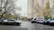 Продажа квартир метро Щелковская