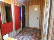 15 $, 2 комнатная квартира посуточно в Бресте, wi-fi, б/Нал, Квартиры посуточно в Бресте, ID объекта - 300504854 - Фото 6