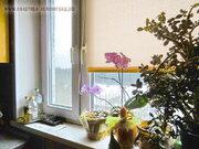3 комнатная квартира, Ржавки, д.8 - Фото 3