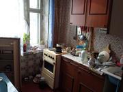 Артемовский,1 комнатная квартира - Фото 4