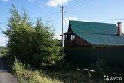Дом в д. Сергеевка в 7 км от Ленинградского ш. (г. Солнечногорск) - Фото 1
