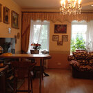 Купить квартиру в Гатчине - Фото 4