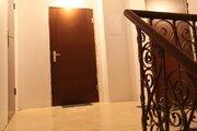 Продажа квартиры, Krija Barona iela, Купить квартиру Рига, Латвия по недорогой цене, ID объекта - 311842624 - Фото 2