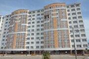Продается 2-х комнатная квартира на ул. Парковая 12, г. Севастополь