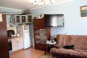 Двухуровневая квартира 67м в Пушкинском р-не - Фото 4