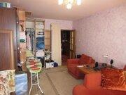 1 комнатную крупногабаритную квартиру на ул. Ростовская, д. 6 - Фото 2