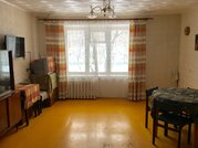 1 комн.квартира 36 кв.м.г.Сергиев Посад, проспект Красной Армии, д.180 - Фото 2