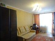 Продажа 2-х комнатной квартиры улучшенной планировки - Фото 5