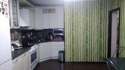 Продажа 2-х комнатной квртиры в Люберцах - Фото 2