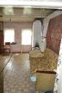 Купить дом в д.Максимово Меленковского района - Фото 4