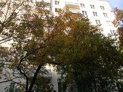 1-комн. квартира бульвар Маршала Рокоссовского 7к3 - Фото 1