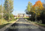 Участок, Калужское ш, Варшавское ш, 46 км от МКАД, Троица д. . - Фото 2