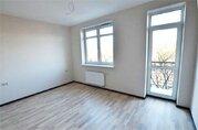 139 400 €, Продажа квартиры, Купить квартиру Рига, Латвия по недорогой цене, ID объекта - 314266642 - Фото 3