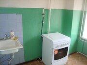 2 к.квартира - Фото 1