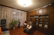 Продажа 2-х комнтной квартиры Проходчиков 10к2 м. вднх - Фото 4