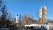 3-комн. квартира 88,23 кв.м. в современном доме бизнес-класса ЦАО - Фото 4