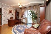 600 000 $, Г. Минск, прекрасный и уютный дом, Продажа домов и коттеджей в Минске, ID объекта - 502071173 - Фото 14