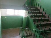 Продам 3-х комн. квартиру в г. Серпухов, ул. Боровая, д. 2/1 - Фото 2