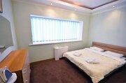 2-х комнатная посуточно ЖК Северное сияние г. Астана, Квартиры посуточно в Астане, ID объекта - 302372667 - Фото 6