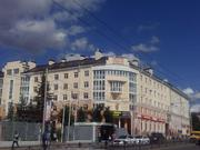 Продается трехкомнатная квартира на ул. Кирова - Фото 3