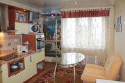 А50858: 2 квартира, Долгопрудный, Лихачевский проспект, д.74к2 - Фото 5