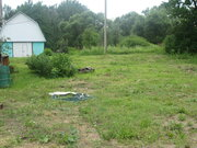 Дом в деревне на участке 62 сотки и воздух - амброзия! - Фото 5