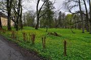 Продается усадьба в Эстонии - Фото 5