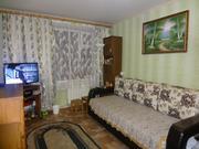 2х комнатная ленинградка, ул. р. Зорге, 67, - Фото 2