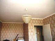 Продается 1-комнатная квартира в Лесном Городке. Вторичка - Фото 5