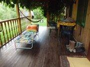 Дом и участок в деревне Ваулино! - Фото 4