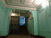 Комната на Марата - Фото 1