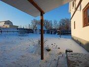 Дом в Чеховском районе, д. Беляево - Фото 2