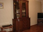 3-к квартира в пос. Голубое на ул.Родниковая, 4 - Фото 3