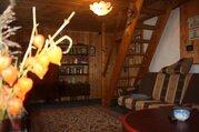 Дом в деревне Киржачского района - Фото 3