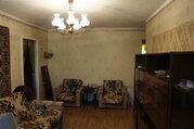 Продам 2-комнатную квартиру по ул. Титова, 11, Купить квартиру в Липецке по недорогой цене, ID объекта - 321734048 - Фото 7