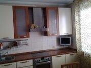 Квартира на Адмирала Лазарева - Фото 5